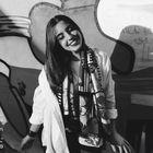 Mariana ⚡️ instagram Account