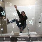 Lexus Marsh instagram Account