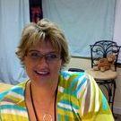 Jill Kuzma Pinterest Account
