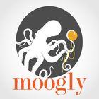 moogly Pinterest Account