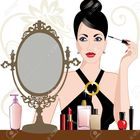 Glam Budget Beauty's profile picture