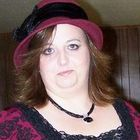 Stephanie Jimes Pinterest Account