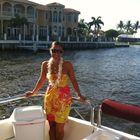 Patricia Waleko Pinterest Account