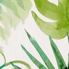 Melle rêve de créations... Pinterest Account