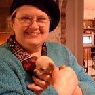 Donna LaFleur Pinterest Account