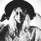 Alyssa Florentine Pinterest Account