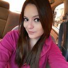 Alejandra Lagos Pinterest Account
