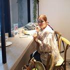 Yokano Pinterest Account