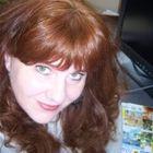 Christine @ Little Brags Blog instagram Account