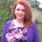 Kathryn Bach-Elkins Pinterest Account