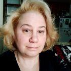 Joanne Picardi Pinterest Account