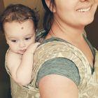 Lauren McNaughton Pinterest Account
