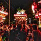 遠州の祭り #遠州の祭り instagram Account