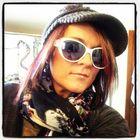 Melissa Sanna Aukes Pinterest Account
