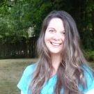 Anita Evans Keppinger Pinterest Account