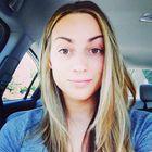 Anna LaBellarte Pinterest Account