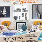 Marie Claire Maison Pinterest Account