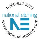 National Etching| Gifts Favors Pinterest Account
