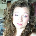 Selah Walker Pinterest Account