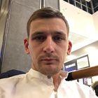 Дмитрий Мина instagram Account