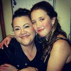 Amy Davies instagram Account