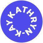 Kathryn-kay Johnson Pinterest Account