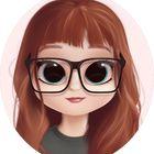 M.Z. Andrews instagram Account