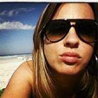 Heda Wenzel instagram Account