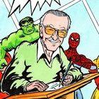 Best Comic Books 2020 Pinterest Account
