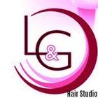Ladies & Gentlemens  Hair Studio Pinterest Account