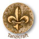 Tanzicraft Pinterest Account