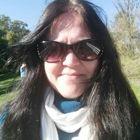 Lillian Miles Grimes Pinterest Account