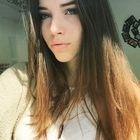 Susie Robel Pinterest Account
