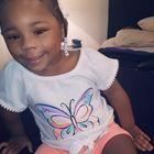Latoya Petty-Lawton Pinterest Account