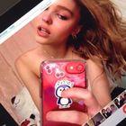 c🦋 Pinterest Account