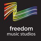 Freedom Music Studios Pinterest Account