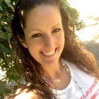 Liz Bondurant Pinterest Account