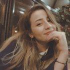 Esra instagram Account