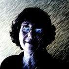 Heidi Waldmann Pinterest Account