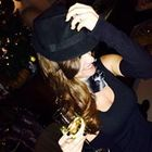 Rita Ripa instagram Account
