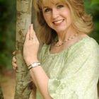 Lisa Wilson Pinterest Account