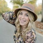 Emily Parker Pinterest Account