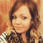 Erika King Pinterest Account