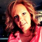 Sadie Sant instagram Account