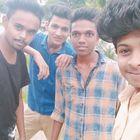 Vaibhav Dakia (Gunday)'s Pinterest Account Avatar