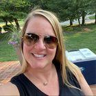 Lori Sharp instagram Account