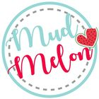 SVG Files and PNG Clipart for Your Crafting Projects | Mud Melon instagram Account
