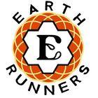 Earth Runners Pinterest Account
