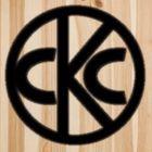CoreyKarinaCreations Pinterest Account