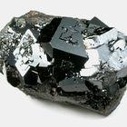 Blackstone Pinterest Account